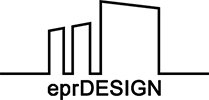 Portland Residential Architect