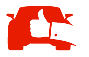 Pre-Purchase Used Car Inspections in Portland, OR