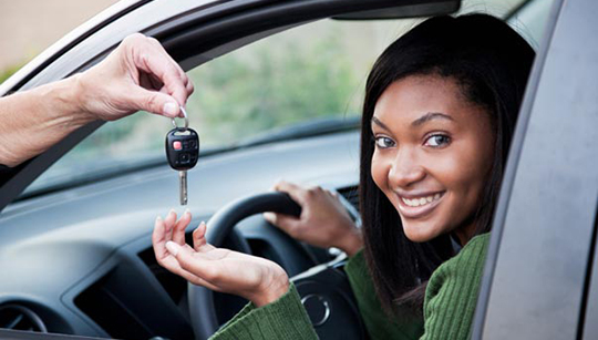 Car Inspections for Peace of Mind